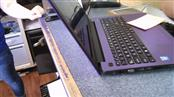 ASUS Laptop/Netbook D553M